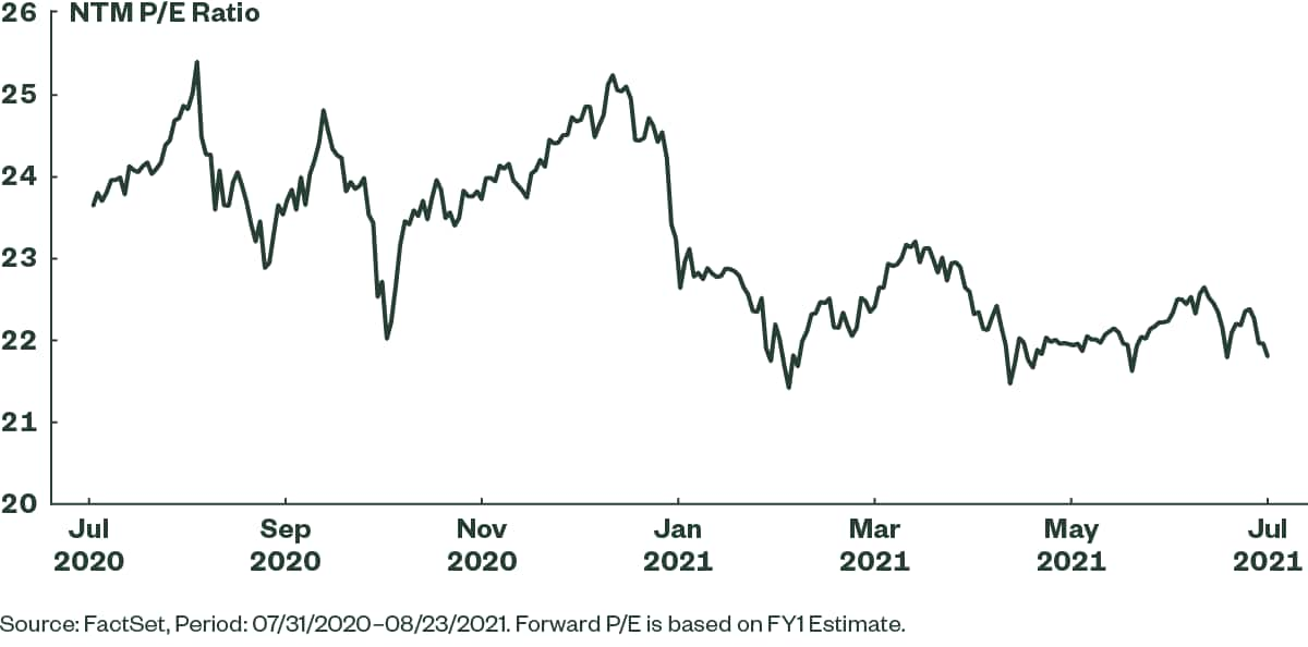 stellar-earnings-figure3.png
