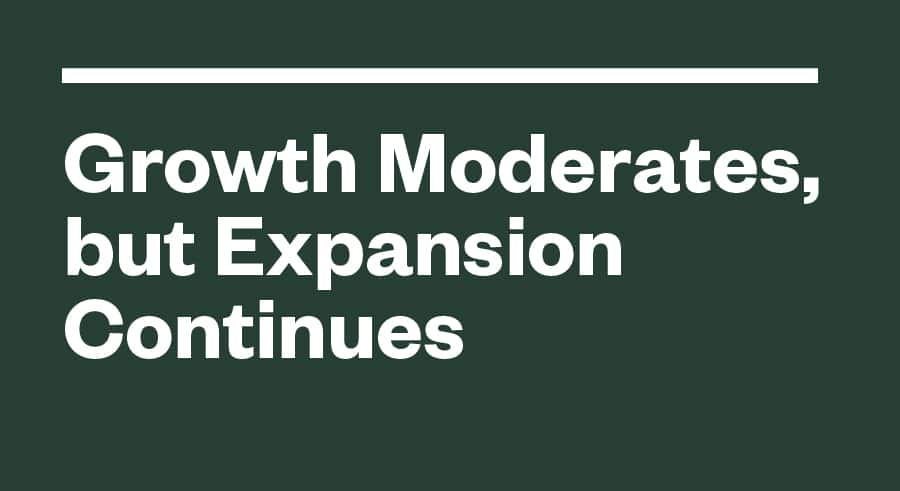 26600-GrowthModerates-ExpansionCont-v2_cw